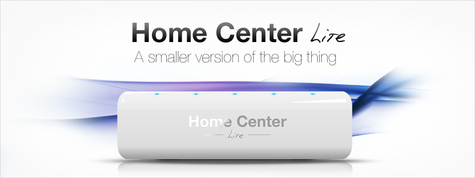 home center lite2