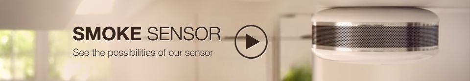 smoke_sensor_slider_eng
